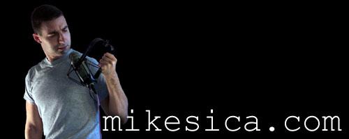 mikesica.com
